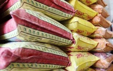 مقصر اصلی گرانی برنج کیست؟
