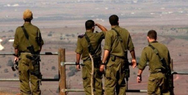 ادامه حالت آماده باش نظامی رژیم صهیونیستی در مرزهای لبنان
