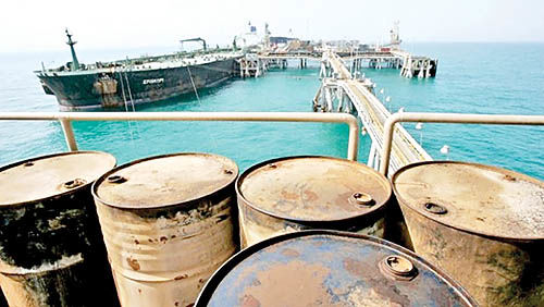 تغییر ذائقه بازار نفت
