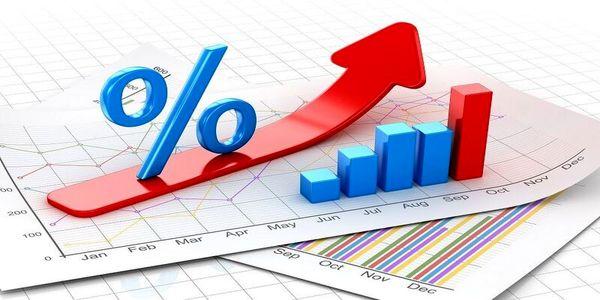 اعلام تغییرات شاخص قیمت ها