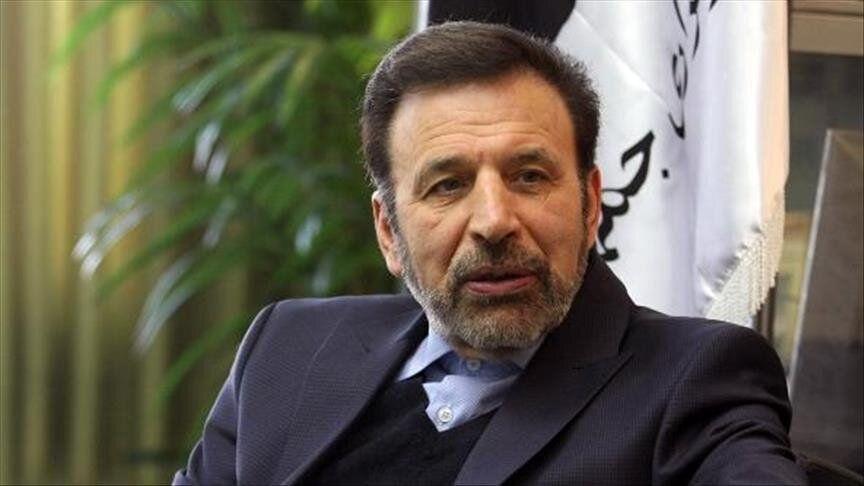 عذرخواهی واعظی از ملت ایران /هشت سال به سرعت برق و باد نگذشت /برخی به سربازان خودی از پشت خنجر میزدند/ کوشیدیم کار ملت به بگومگوهای سیاسی گره نخورد