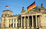 حمایت مالی بزرگ برلین در پی شیوع کرونا/ تسهیلاتی برای کمک به کم درآمدترین اقشار جامعه
