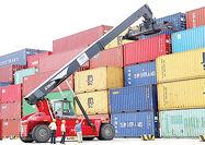 نتیجه معکوس جنگ تجاری