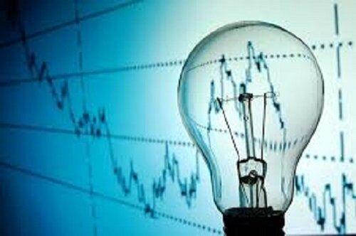 قبض برق تهرانی ها چه تغییری خواهد کرد؟