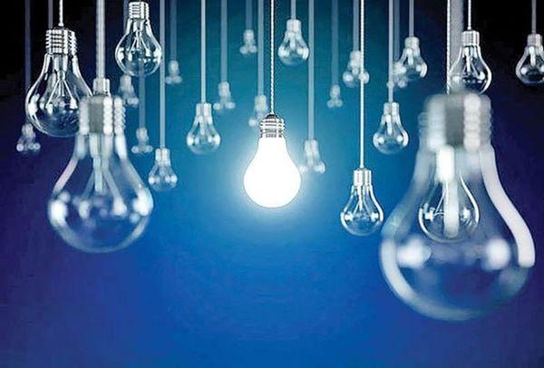 سخنگوی صنعت برق: خاموشیهای شرق تهران تا فردا تمام میشود