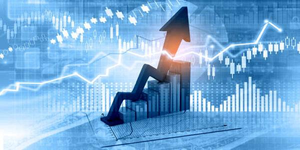 دومین رکورد اعتبارات قاعده مند در بازار بین بانکی