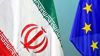 اتحادیه اروپا بدنبال توافق امنیتی، اقتصادی با ایران