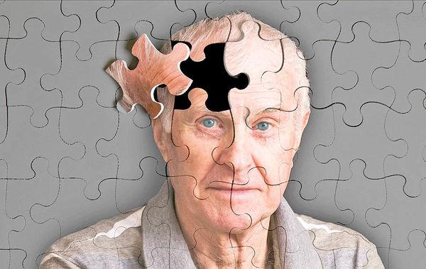 مراقب علتهای از دست دادن حافظه باشید