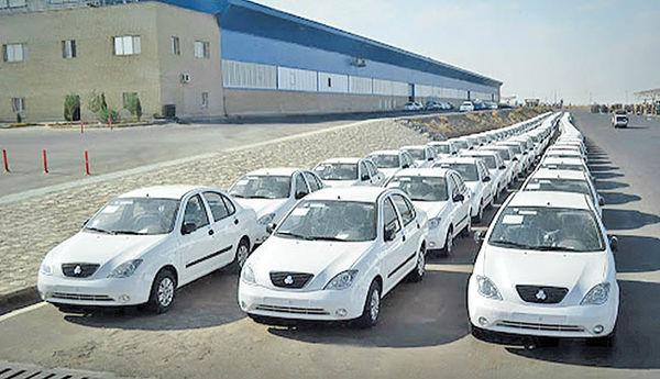 الزامات جدید برای فروش فوقالعاده خودرو