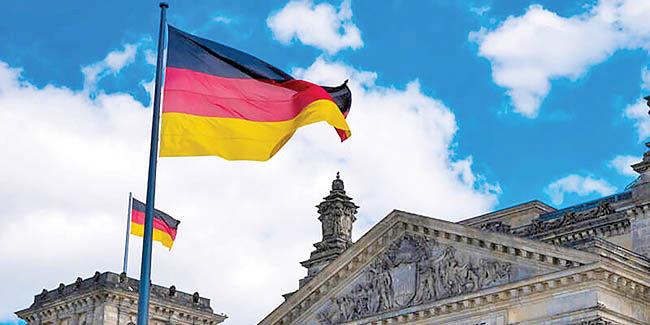 آسیب کرونا به اقتصاد آلمان