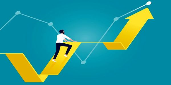 تحلیل بازار سهام در هفته سوم مرداد 1400