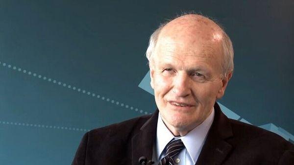 مقام سابق کاخ سفید: به زودی تحریمهای مورد اشاره برجام لغو خواهند شد