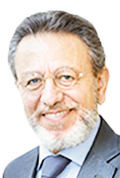 پارادایم ضدصادرات