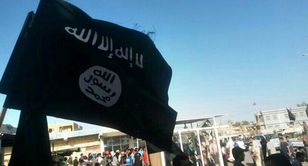 انهدام یک گروهک تروریستی در مراکش