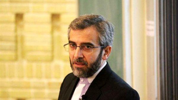 مذاکرهکننده ارشد هستهای در دولت رئیسی را بشناسید