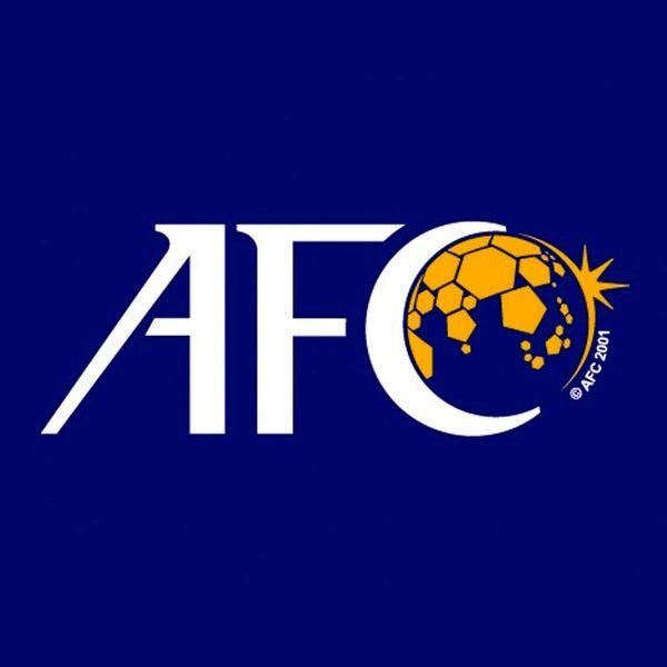 AFC: ایران در لیست کاندیدای میزبانی جام ملتها باقی ماند