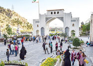 برپایی هفته فرهنگی آلمان در شیراز