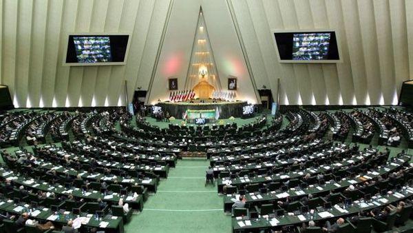 اعضای مجمع تشخیص هم میتوانند کاندیدای ریاست جمهوری شوند