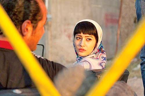 اکران فیلم «تومان» از امروز