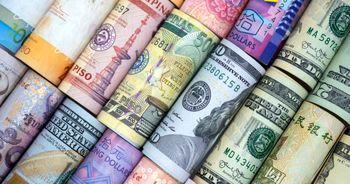 ارزهای بالاتر از ۳۰ هزار تومان در بازار تهران + جدول