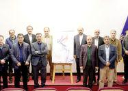 جشنواره فیلم فجر در کانون حاشیهها