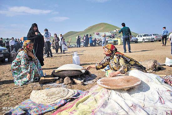 عشایر، تکمیلکننده پازل اجتماعی کشور