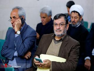 صف پایداریچیها مقابل اصلاحطلبان در انتخابات مجلس