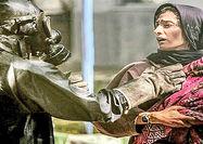 اکران «درخت گردو» در کردستان آغاز میشود