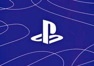 پلیاستیشن در نمایشگاه E3 شرکت نمیکند