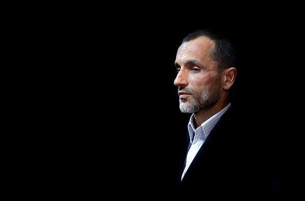 توضیح وکیل بقایی درباره جزییات نامه احمدی نژاد به وزیر اطلاعات برای آزادی او