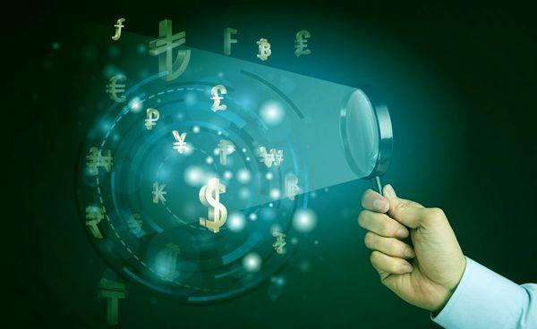 طلایی ترین ارزهای دیجیتال برای سود بلند مدت در 2021
