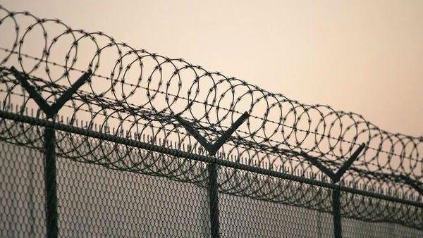 صدور حکم اعدام در دادگاه فدرال ایندیانا بعد از 67 سال