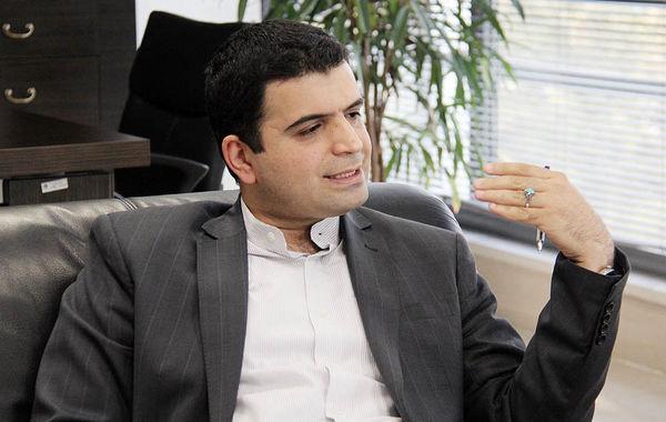 فرابورس ایران مهد نخستینهای بازار سرمایه