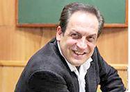 سری جدید «برخط شو» با اجرای بهمن هاشمی