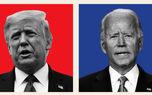 پروپاگاندای جدید ترامپیستها علیه بایدن!