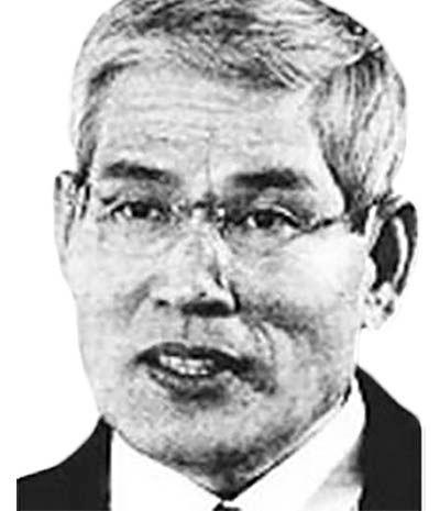 تاکهمیتسو تاکیزاکی