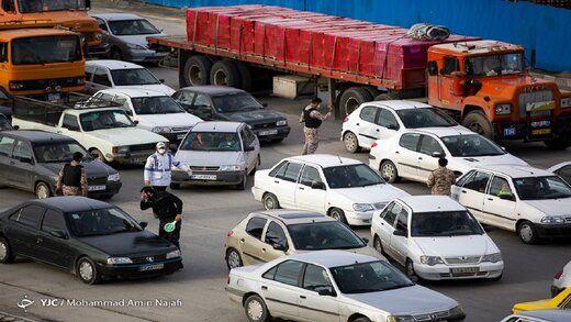 آخرین قیمت خودرو در بازار راکد