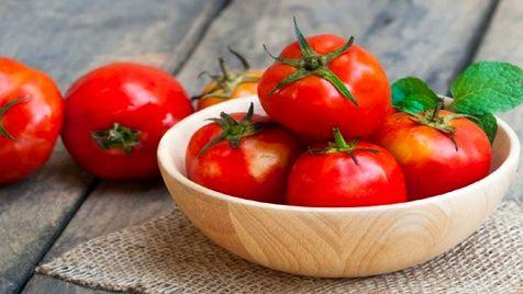 علت اصلی گرانی گوجه فرنگی چیست؟