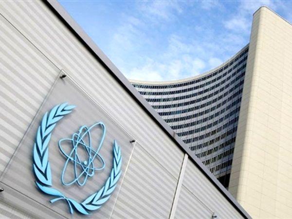 انتقادات تند آژانس از ایران بر سر پروتکل الحاقی