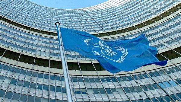 نگرانی آژانس از تصمیم ایران برای توقف پروتکل الحاقی