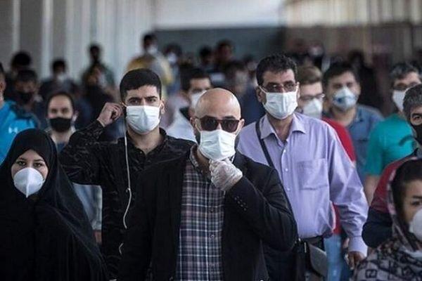 هشدار؛ شرایط کرونایی تهران شکننده است