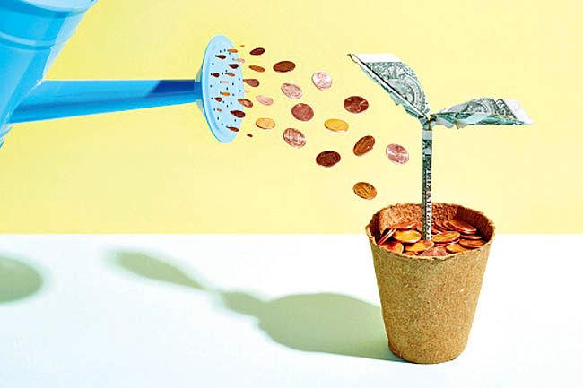 چگونه یک استارتآپ با سرمایه مشتریان آینده تاسیس کنیم