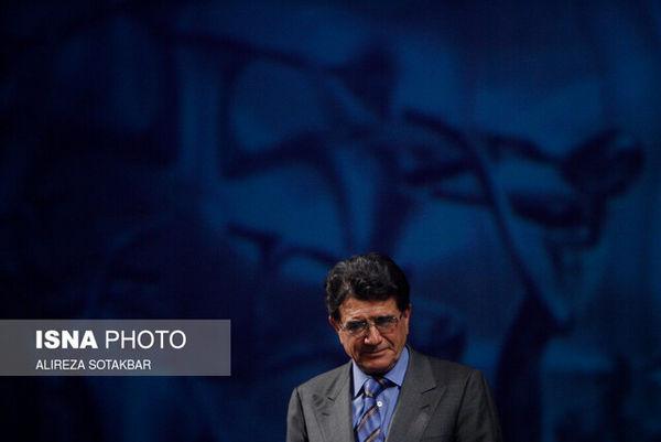 زمان به خاک سپردن پیکر محمدرضا شجریان از زبان دخترش+ویدئو