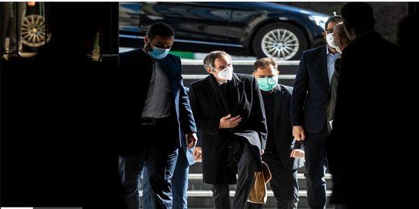 پیامدهای گام جدید هستهای ایران
