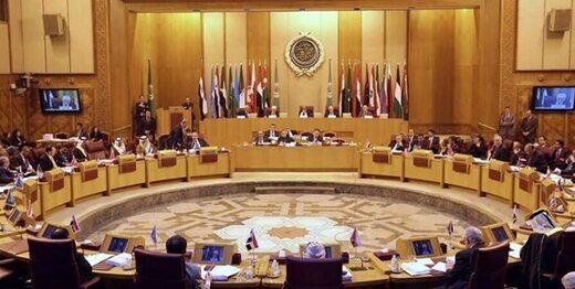 کویت ریاست شورای اتحادیه عرب را نپذیرفت
