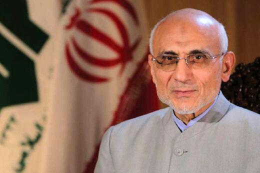 رئیس جمهور مطلوب ۱۴۰۰ از نگاه رقیب انتخاباتی حسن روحانی