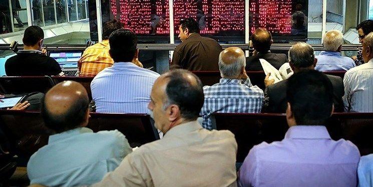 بودجه سال آینده وضعیت بورس را مبهم کرد/ علت منفی شدن شاخص کل بازار سرمایه