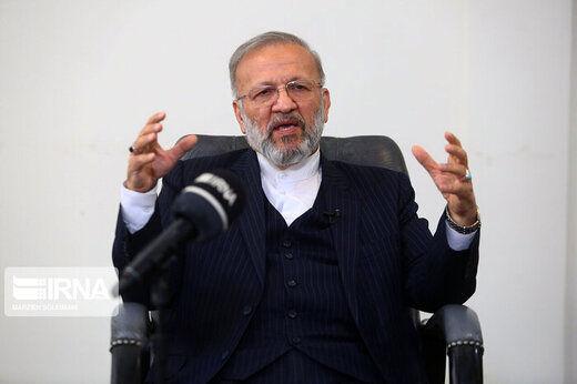 نحوه همکاری شورای وحدت با جریان قالیباف، احمدینژاد و پایداری از زبان متکی