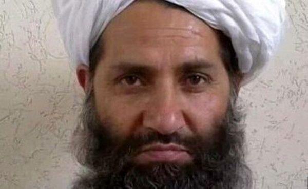 تکذیب کشته شدن رهبر طالبان از سوی سخنگوی این گروه