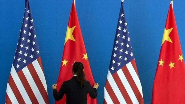 آمریکا: چین بر تلاش خود برای نفوذ در دولت بایدن افزوده است